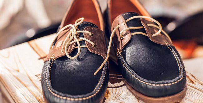 Мужская обувь лето 2019 года модные тенденции фото