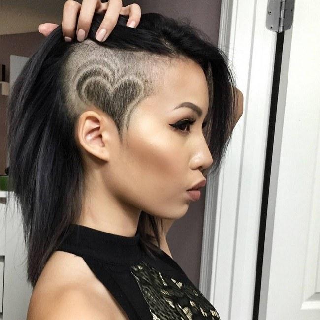 Стрижки на длинные волосы 2021 женские фото не требующая укладки фото