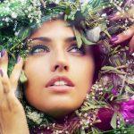 Лунный календарь красоты на июль 2019 года: самые благоприятные дни