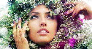 Лунный календарь красоты на июль 2021 года: самые благоприятные дни