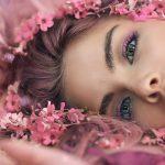 Лунный календарь красоты на август 2021 года: самые благоприятные дни