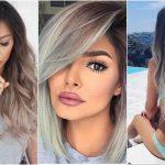 Лунный календарь окраски волос на август 2019 года: самые благоприятные дни