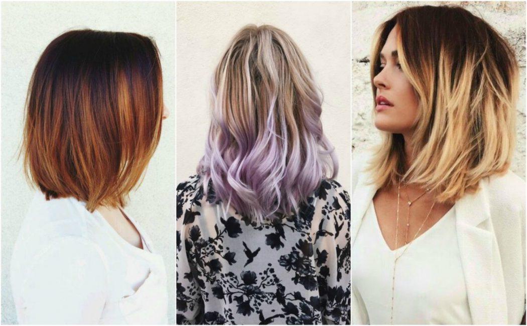Лунный календарь окраски волос на июль 2019 года: самые благоприятные дни