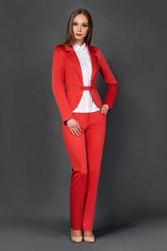 Модные луки лето 2019 фото женские на каждый день