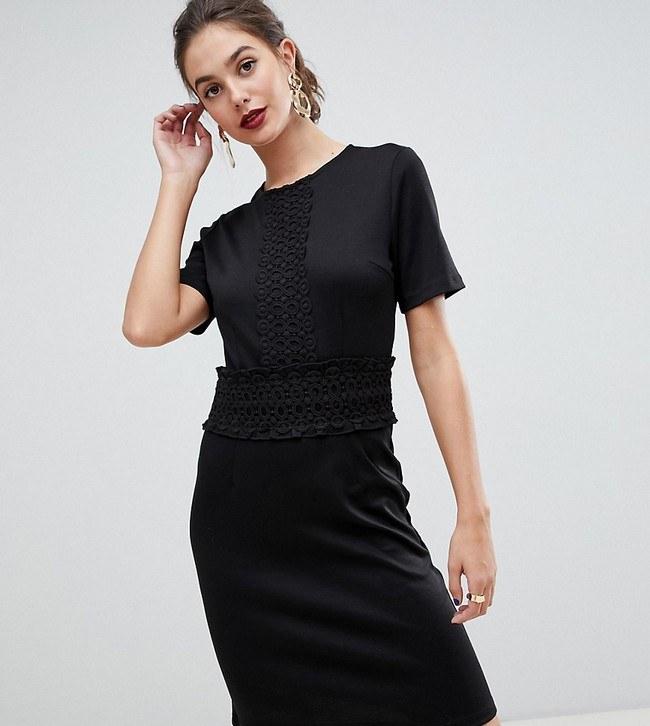 Мода для женщин за 40 в 2019 году весна лето