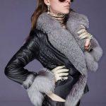 Куртки осень 2021 года модные тенденции фото
