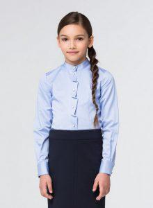 Модная одежда для школы 2019 для подростков