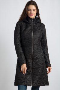 Пальто 2019-2020 года модные тенденции фото
