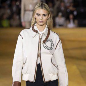 Куртки весна 2020 женские модные