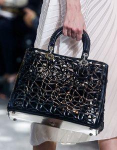 Модные сумки 2020 фото женские тренды