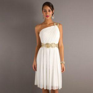 Модные платья для выпускного 2020 школа