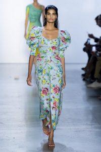 Модные луки весна 2020 фото женские на каждый день