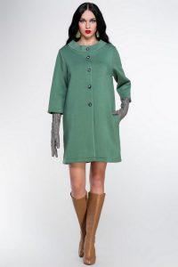 Модные пальто 2020 фото женские тренды