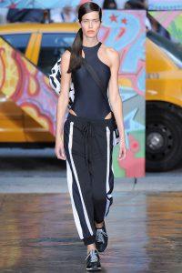 Мода весна 2021 основные тенденции женской одежды