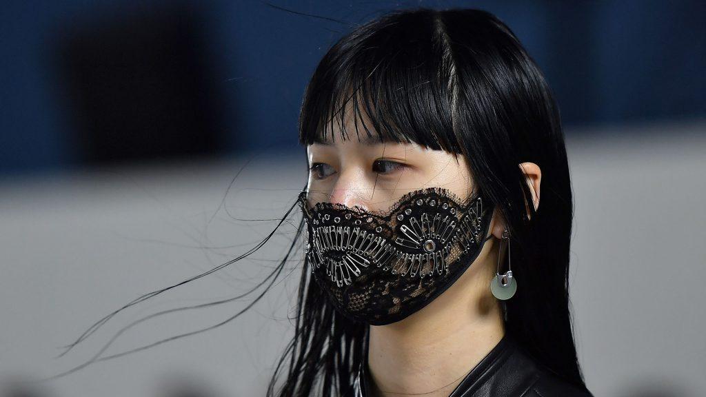 Модные аксессуары 2021 весна лето