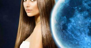 Лунный календарь красоты на март 2021 года: самые благоприятные дни