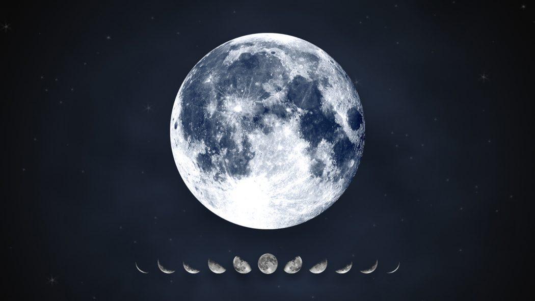 Лунный календарь покупок на март 2021 года благоприятные дни