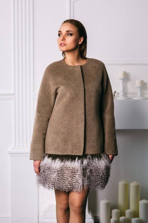 Пальто 2021 года модные тенденции фото весна