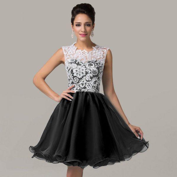 Платье на выпускной 2021 11 класс модные тенденции фото