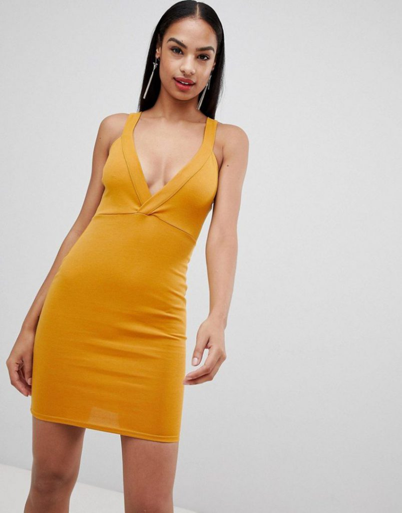 Модные платья весна лето 2021 женские повседневные