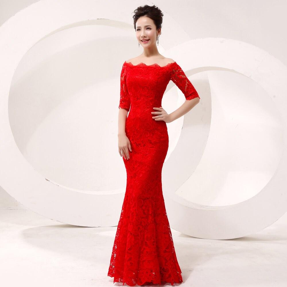 Модные платья 2021 женские вечерние на корпоратив
