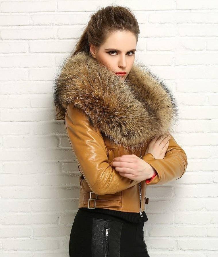 Куртки женские осень зима 2021 2022 модные