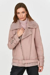 Модные тенденции осень зима 2021 2022 верхняя одежда