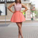 Модные юбки лето 2021 женские