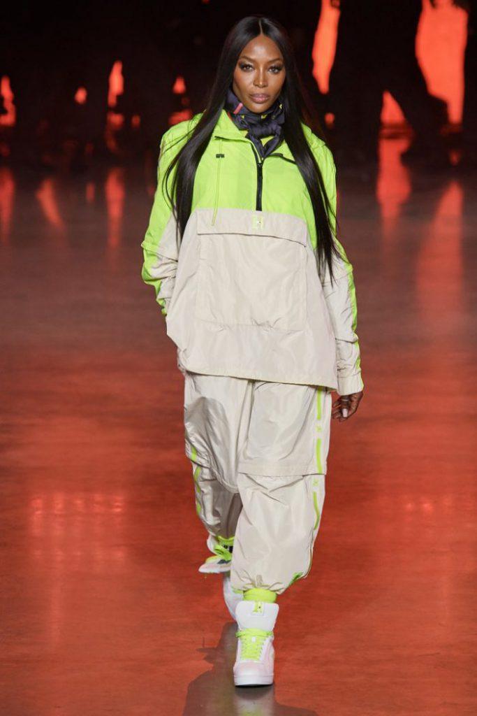 Модная одежда 2021 для спорта и фитнеса женские