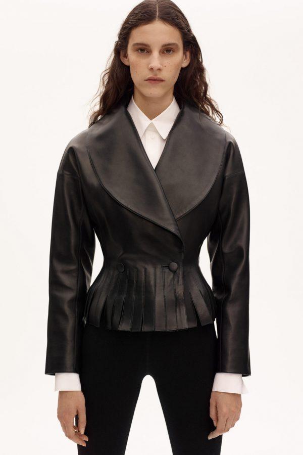 Женские жакеты 2021 2022 года модные тенденции фото