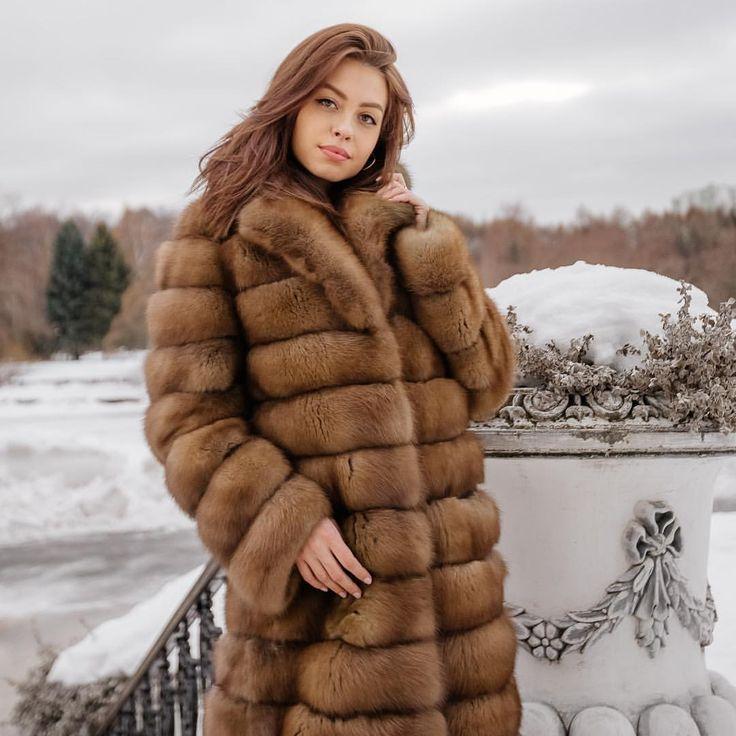 Зима 2022 верхняя одежда женская тренды