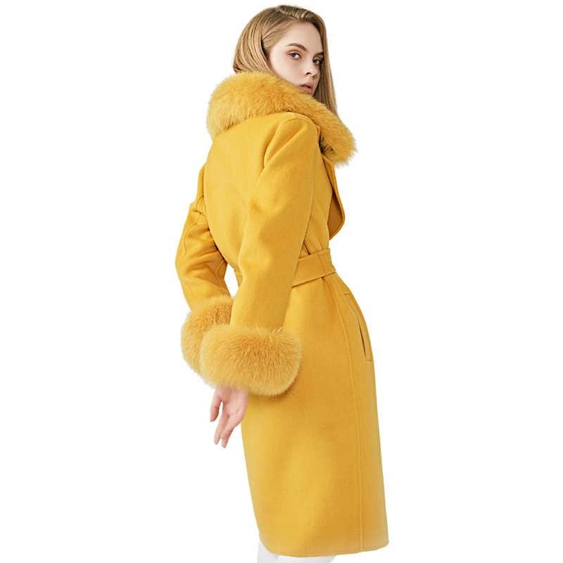 Пальто осень зима 2021 2022 женские