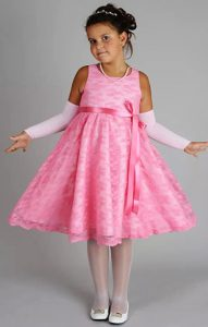 Выпускные платья 2021 для 4 класса фото