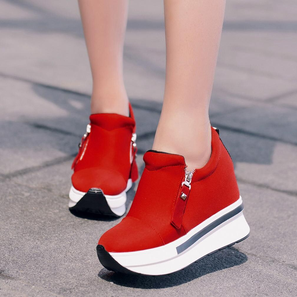 Обувь осень зима 2021-2022 женская тренды