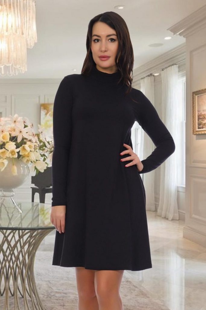 Модные тенденции осень зима 2021 2022 в одежде для женщин