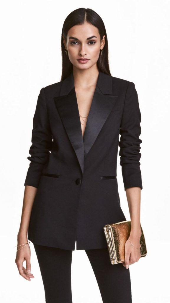 Женские пиджаки осень зима 2021 2022 года модные