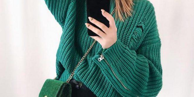 Модные цвета осень зима 2021 2022 одежда